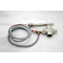 Zawór bezpieczeństwa temperatury URLICH STS20