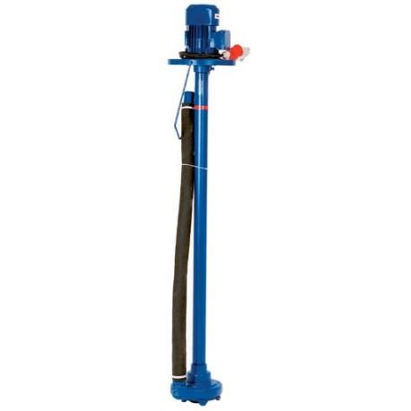 Pompa zbiornikowa PFA 3