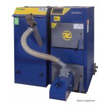 Kocioł ZĘBIEC AGAT 20 kW pellet