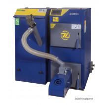Kocioł ZĘBIEC AGAT 15 kW pellet