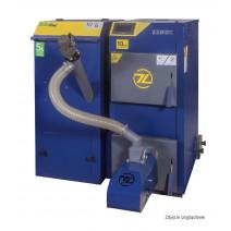 Kocioł ZĘBIEC AGAT 10 kW pellet