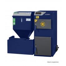 Kocioł ZĘBIEC TOPAZ 13 kW ekogoszek
